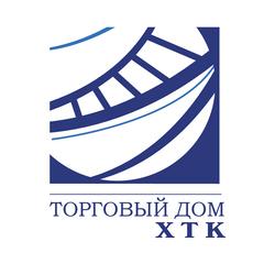 работа в москве торговый центр вакансии